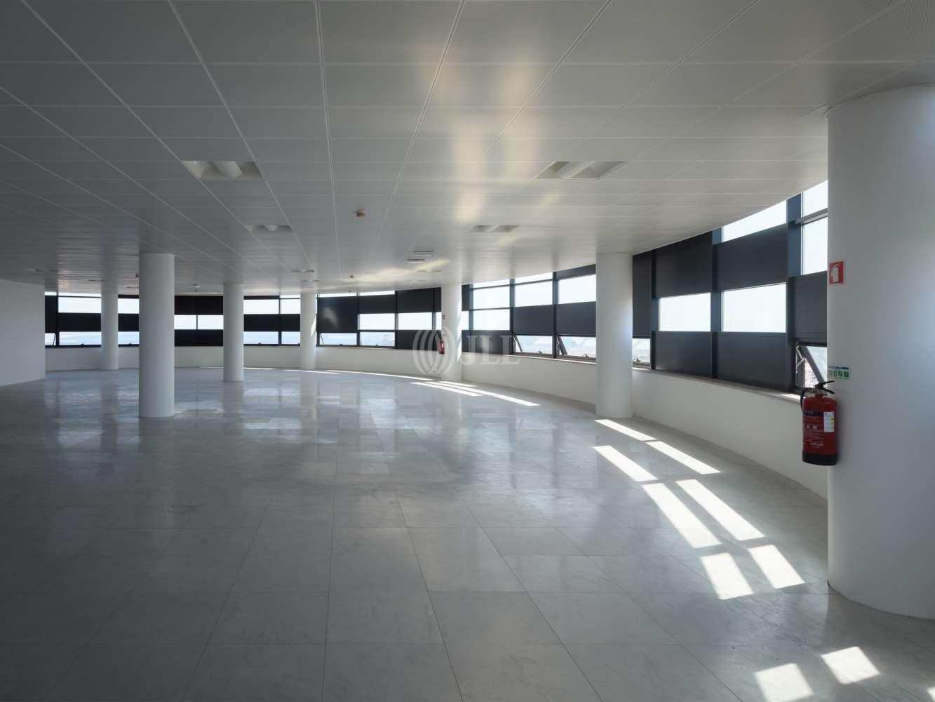 Escritórios Oeiras, 2780-373 - The Tower