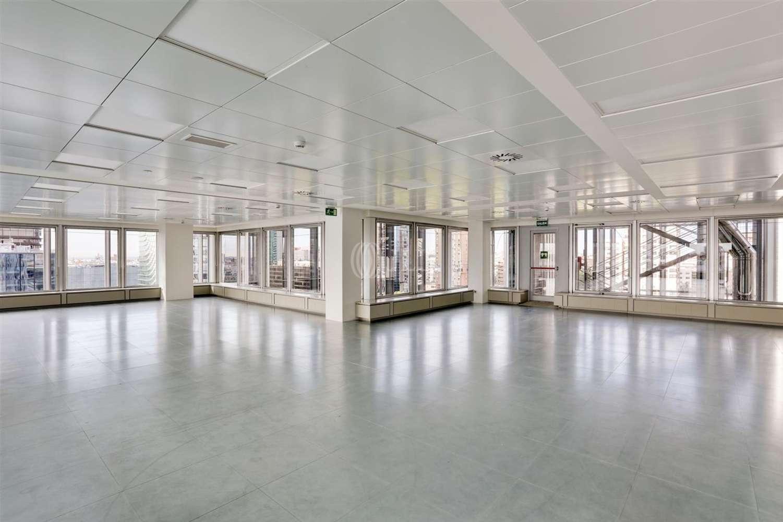 Oficina Madrid, 28046 - La Castellana 89