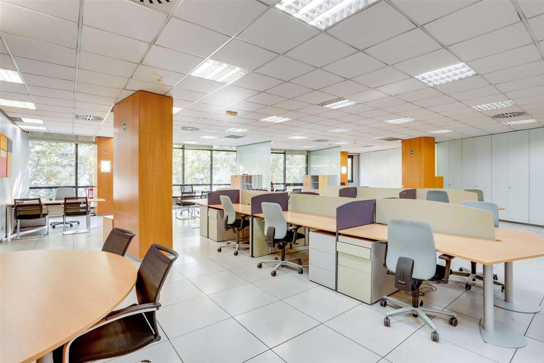 Oficina Madrid, 28037 - Cronos 63
