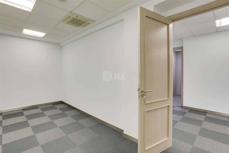 Oficina Madrid, 28006 - Conde de Peñalver 47