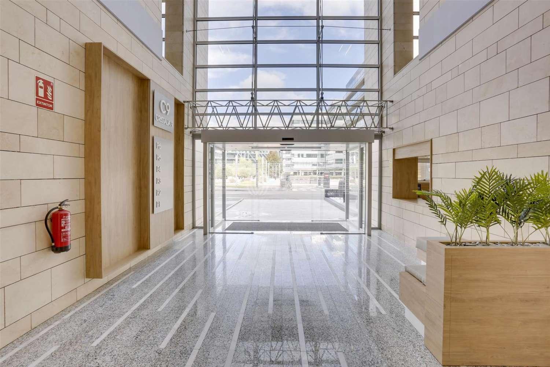 Oficina Madrid, 28033 - Edificio 9