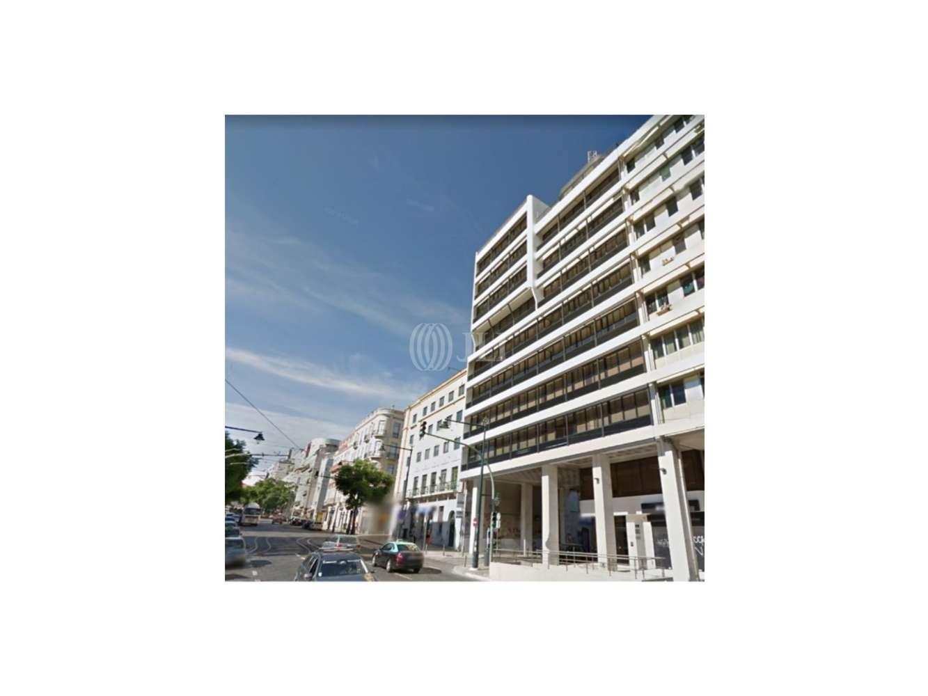 Loja Lisboa,  - Escritórios em SANTOS | INVESTIMENTO