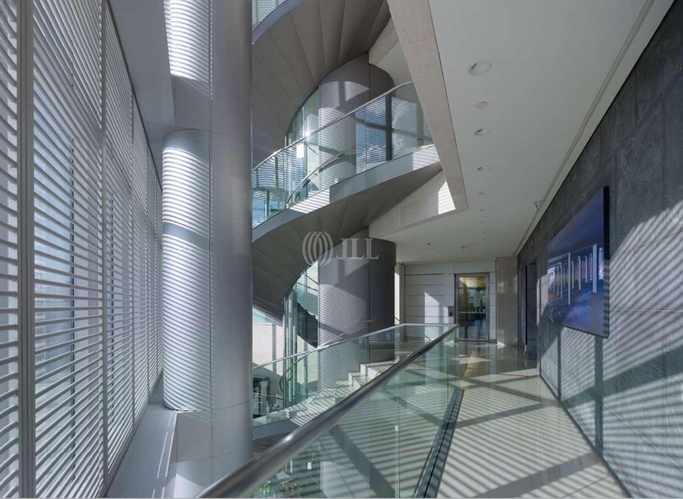 Oficina Madrid, 28046 - Torrespacio (259D) - 10027