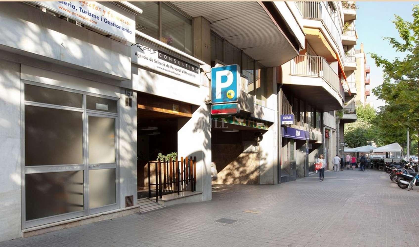Oficina Barcelona, 08011 - VALENCIA 103