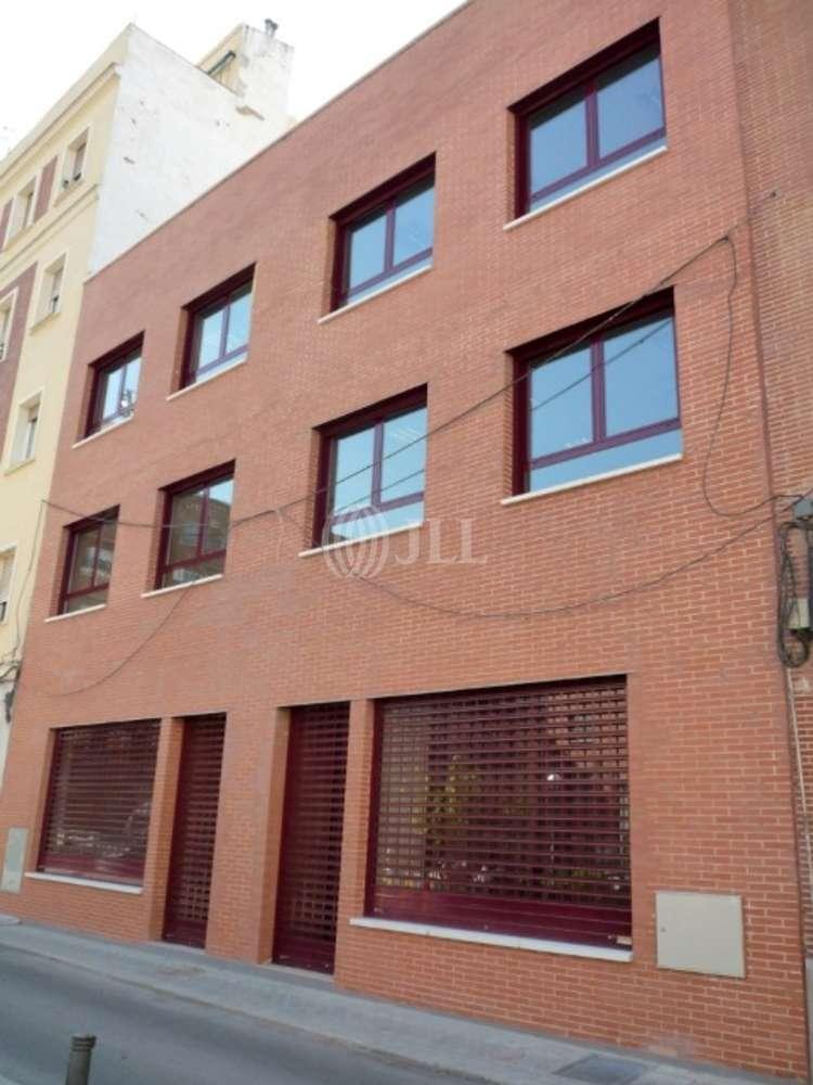 Oficina Sant joan despí, 08970 - CONATA II