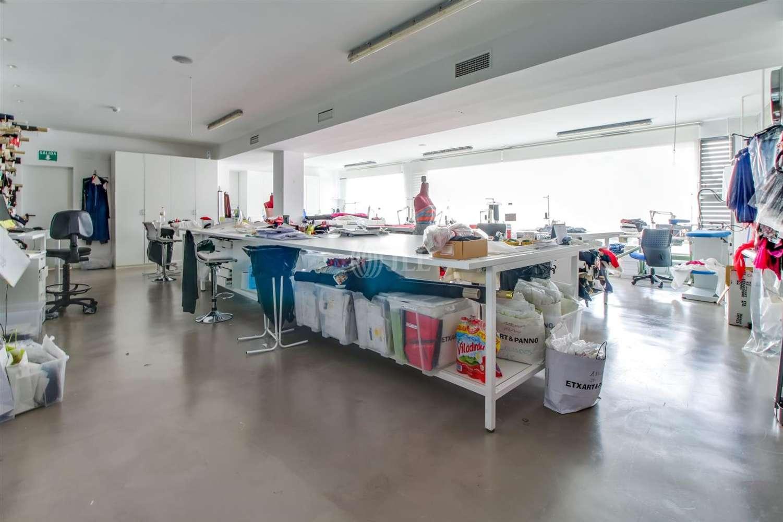 Oficina Barcelona, 08019 - DESCONOCIDO - 10298