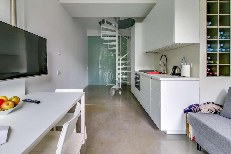Oficina Barcelona, 08019 - DESCONOCIDO - 10310