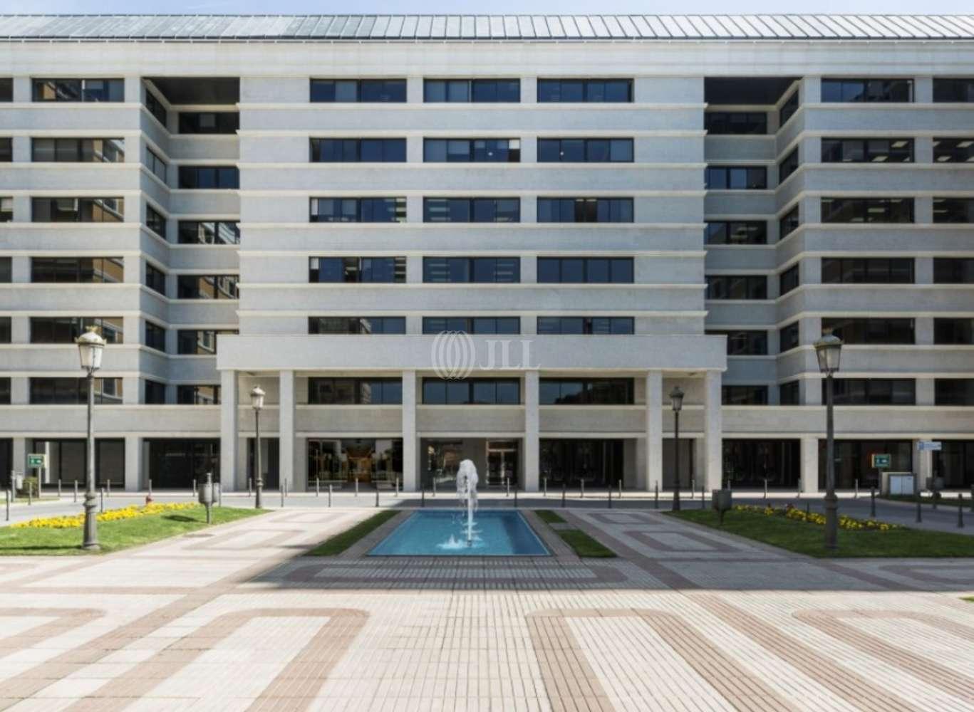 Oficina Madrid, 28003 - SANTA ENGRACIA 120