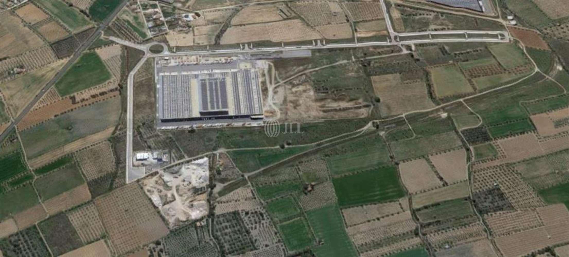 Naves industriales y logísticas Valls, 43800 - Nave Logistica - B0436 - PI VALLS - 10506