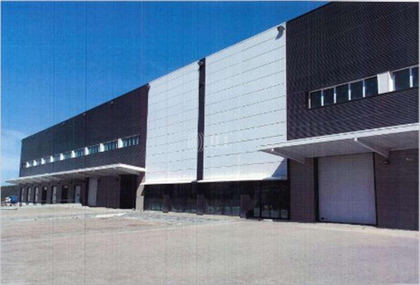 Naves industriales y logísticas Celrà, 17460 - Nave Logistica - B0401 - PI CELRÀ - 10513