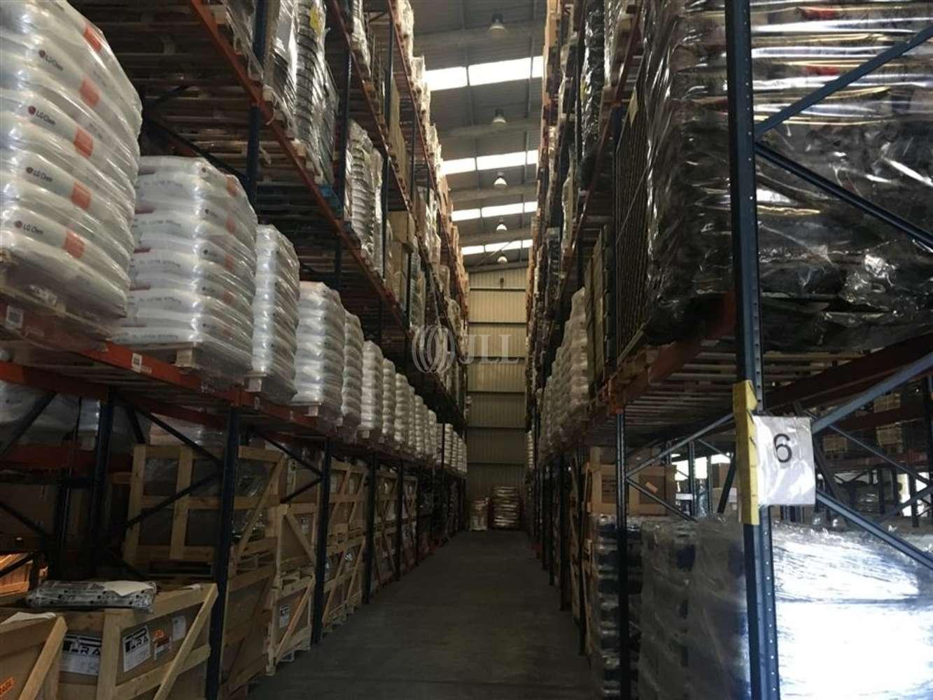 Naves industriales y logísticas Viladecans, 08840 - Nave Logistica - B0451- PI CAN CALDERON - 10520