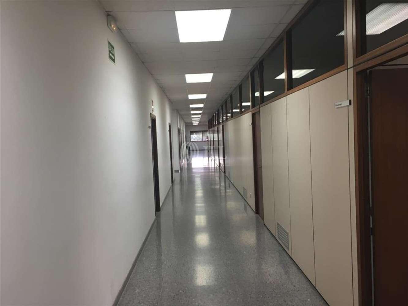 Naves industriales y logísticas Cornellà de llobregat, 08940 - Nave Industrial - B0355 - PI ALMEDA - 10527
