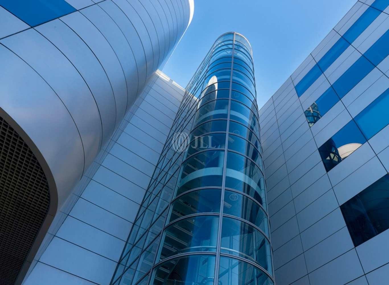 Oficina Madrid, 28037 - Antalia - 10884