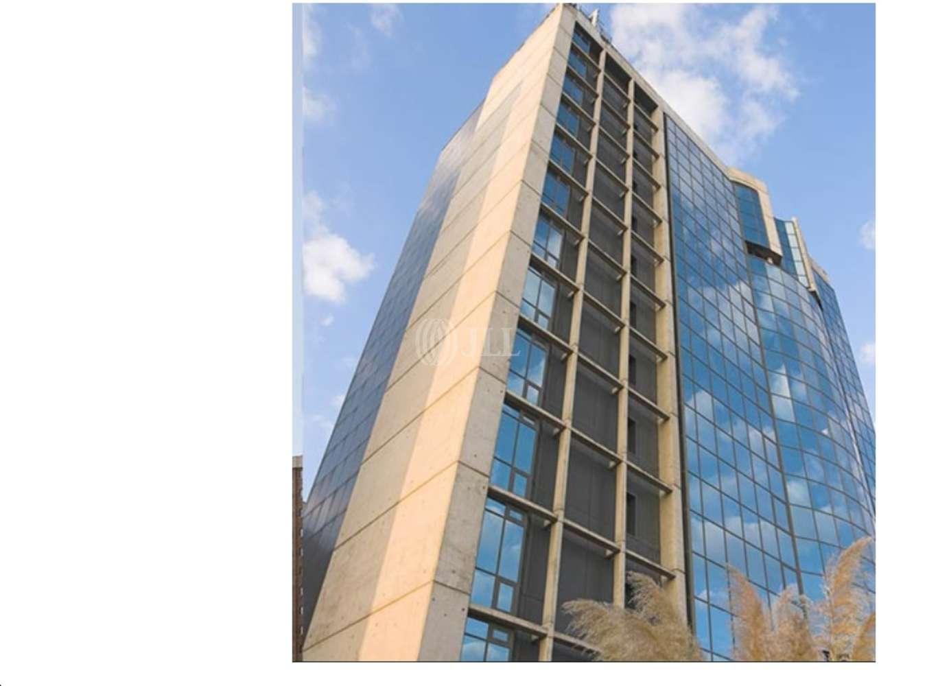 Oficina Madrid, 28033 - ARTURO SORIA 343 - 10900