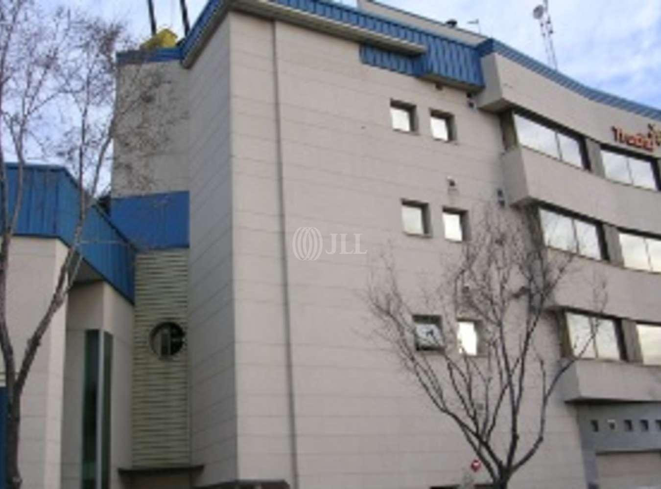 Oficina L'hospitalet de llobregat, 08908 - MOTORS 392 - 1096