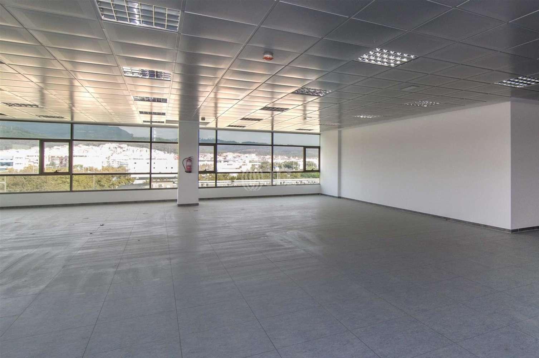 Oficina Castelldefels, 08860 - LOGIC I - 11003
