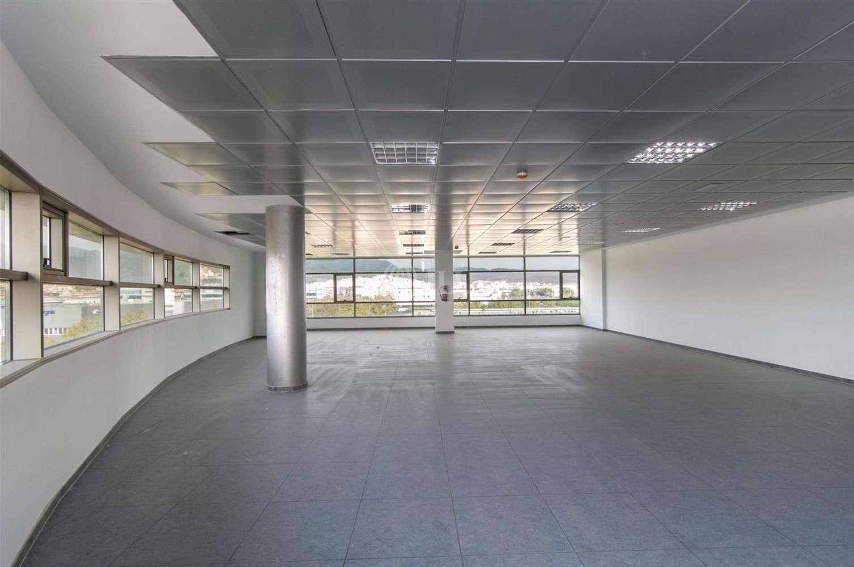 Oficina Castelldefels, 08860 - LOGIC I - 11004