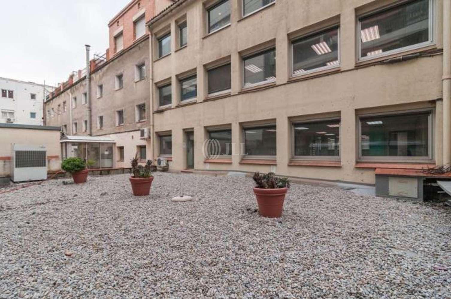 Oficina Barcelona, 08012 - PEREZ GALDOS 34-36 - 1117