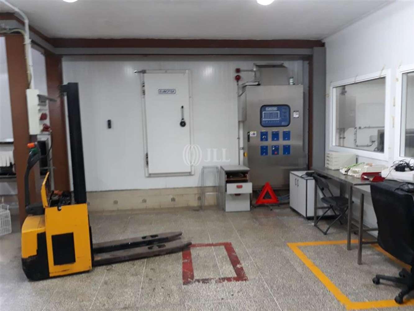 Naves industriales y logísticas Palma, 07009 - Nave Industrial - B0469 PI SON CASTELLO - 11172