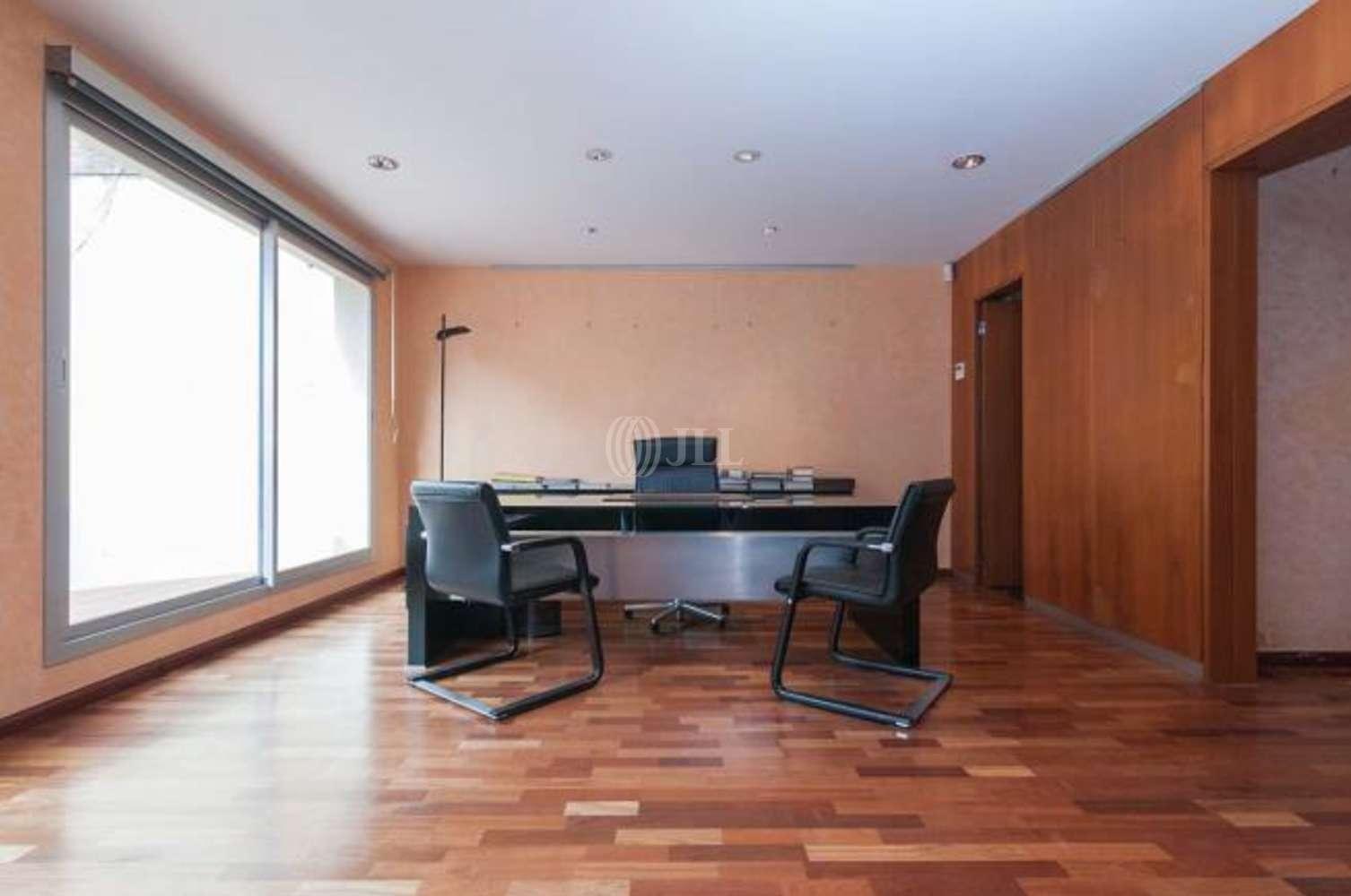 Oficina Barcelona, 08012 - PEREZ GALDOS 34-36 - 1118