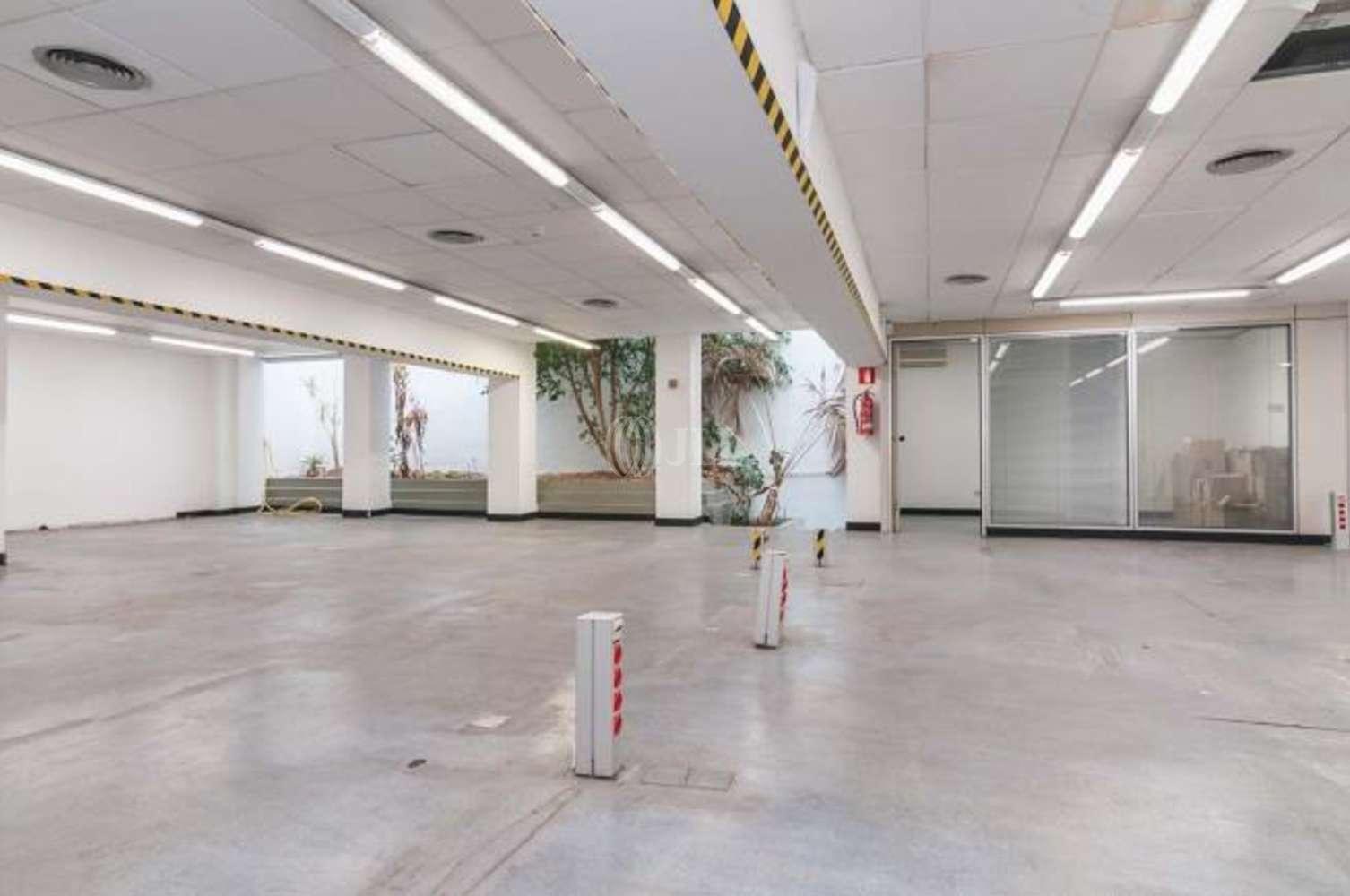 Oficina Barcelona, 08012 - PEREZ GALDOS 34-36 - 1119