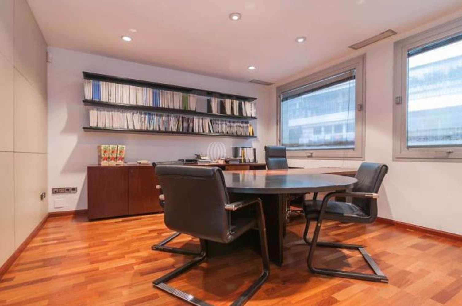 Oficina Barcelona, 08012 - PEREZ GALDOS 34-36 - 1121