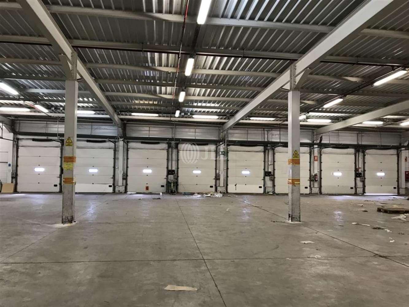 Naves industriales y logísticas Zaragoza, 50014 - Nave Logistica - B0427 PI LA COGULLADA - 11475