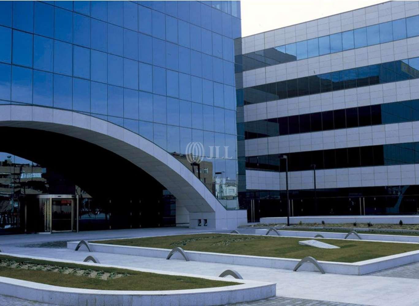 Oficina Alcobendas, 28108 - VEGANOVA (EDIFICIO 1) - 1358
