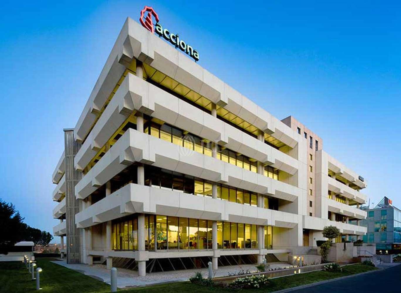 """Oficina Alcobendas, 28108 - Edificio """"GOSA"""" - 1397"""