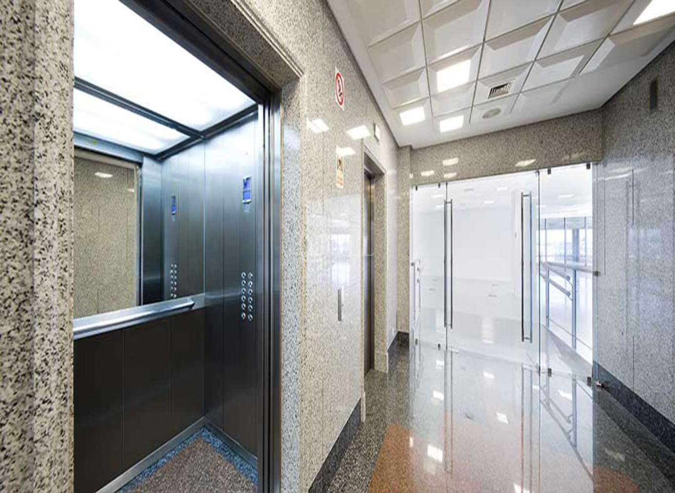 """Oficina Alcobendas, 28108 - Edificio """"GOSA"""" - 1403"""