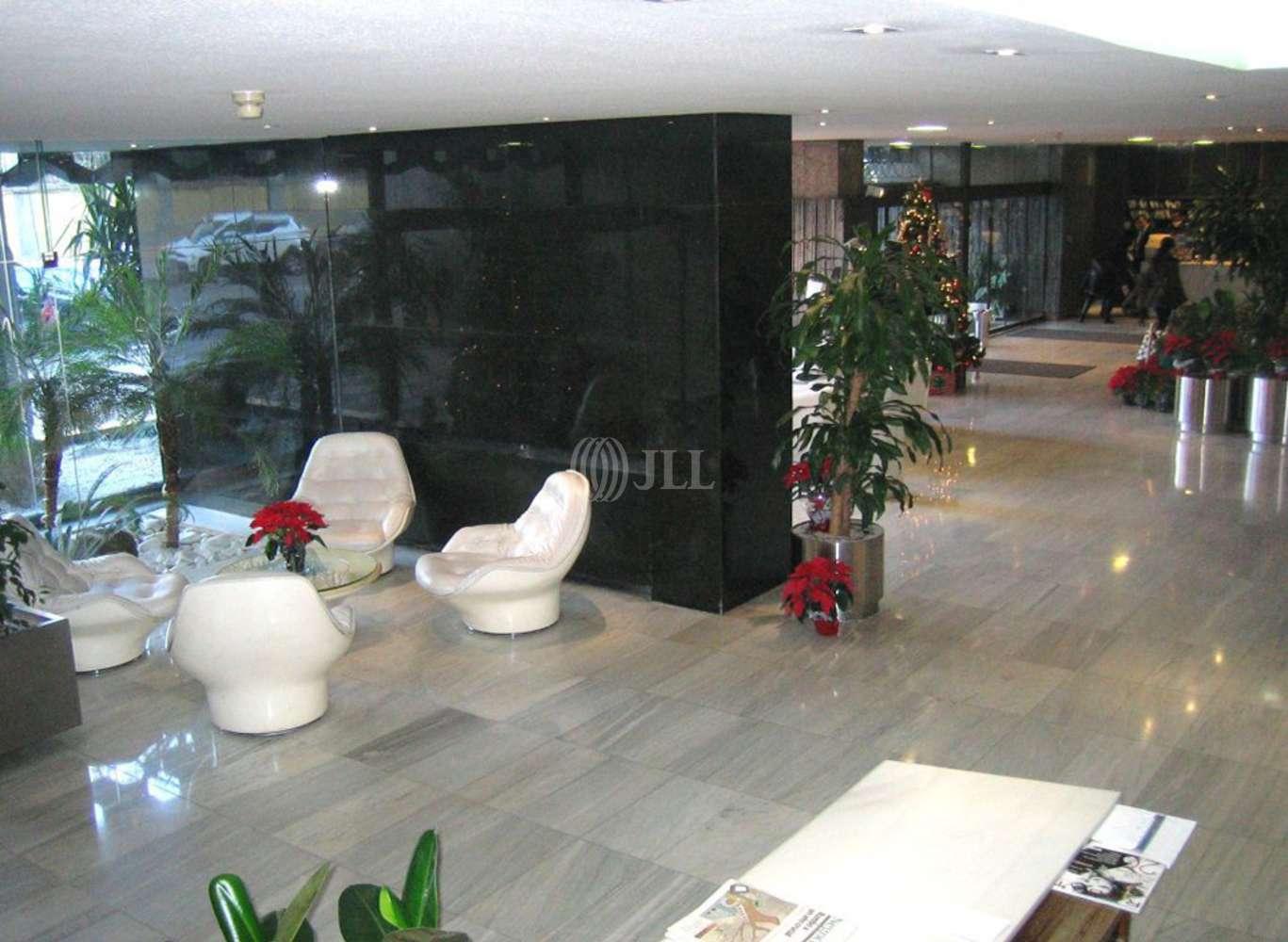 Oficina Madrid, 28004 - CENTRO COLON