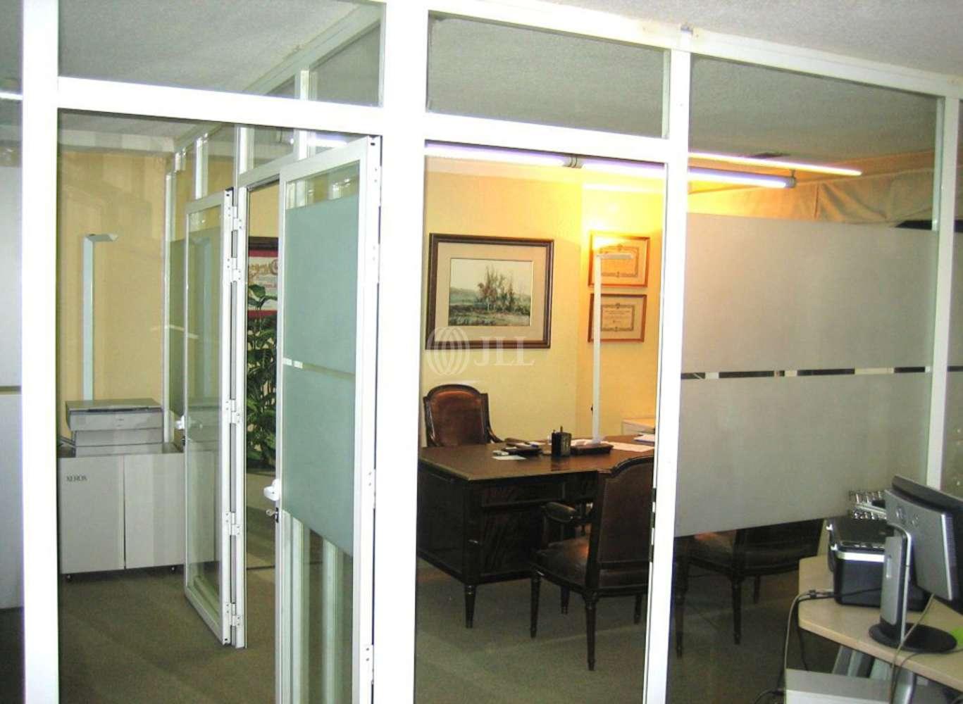 Oficina Madrid, 28004 - CENTRO COLON - 1444