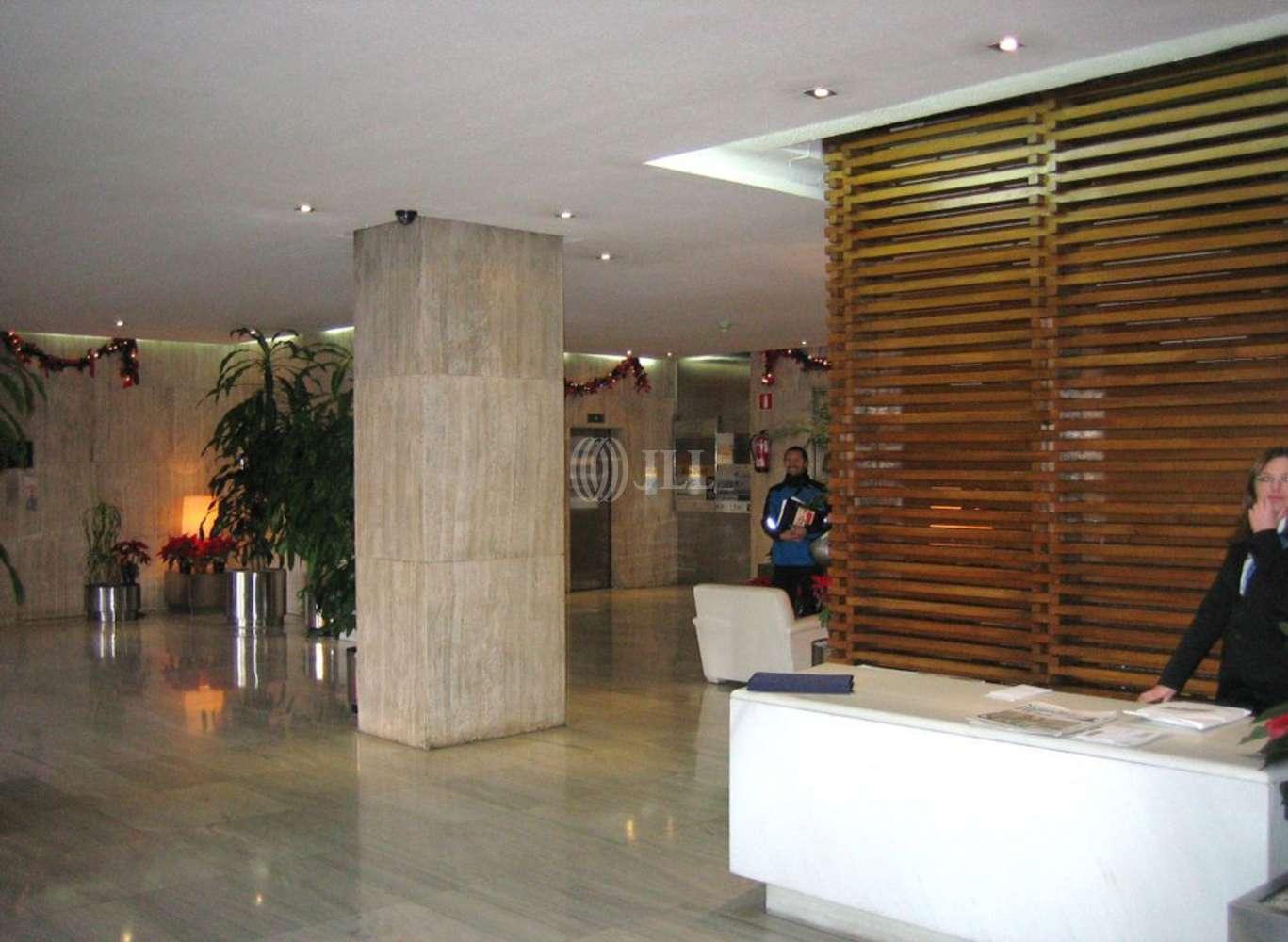Oficina Madrid, 28004 - CENTRO COLON - 1445