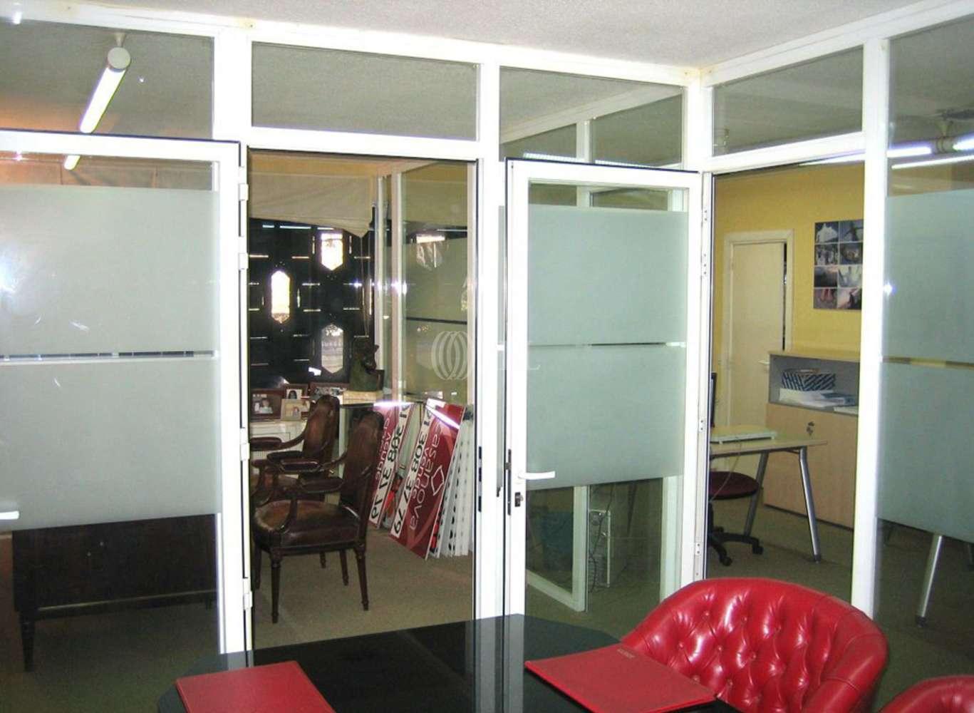 Oficina Madrid, 28004 - CENTRO COLON - 1446