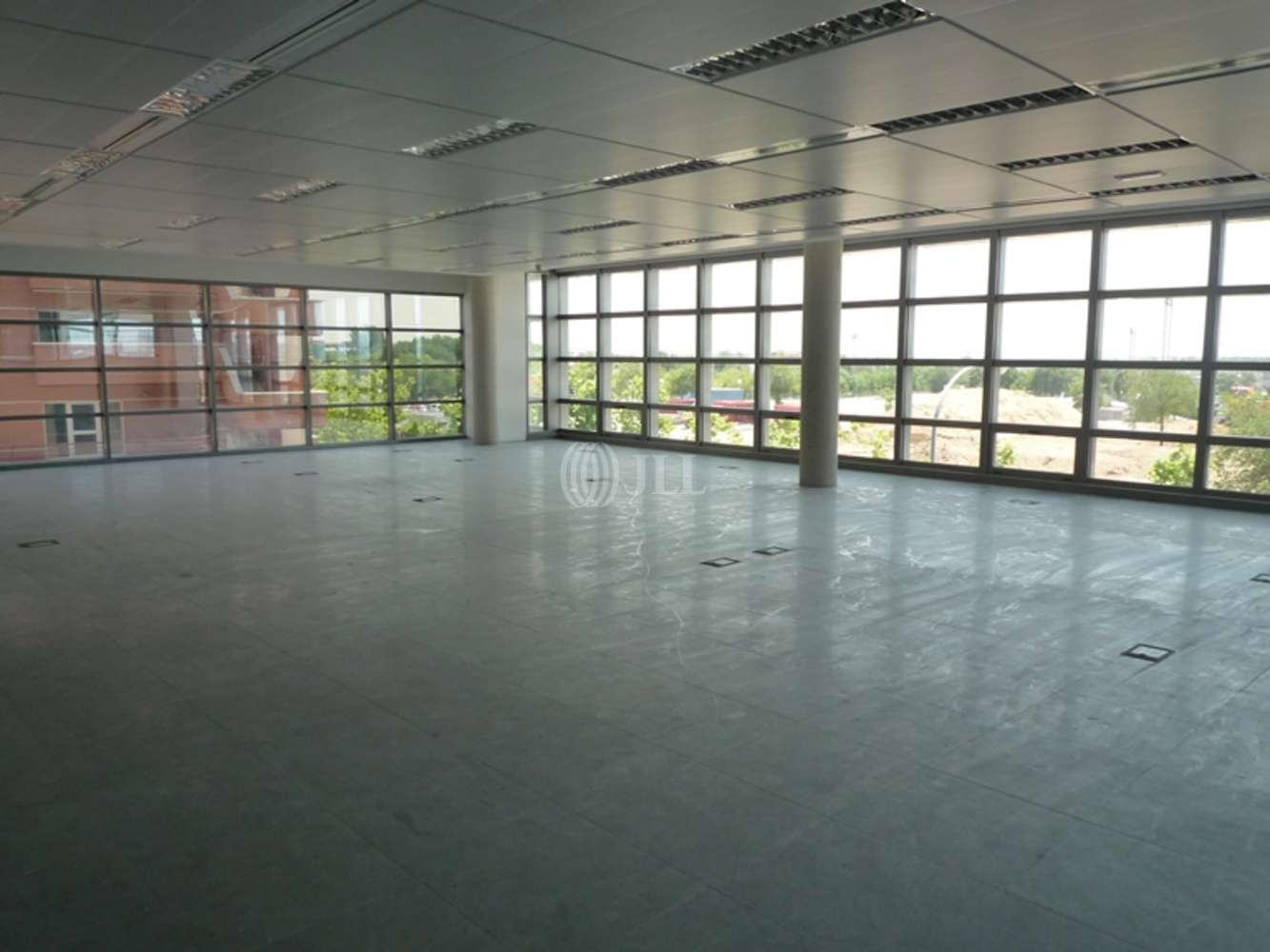 Oficina Alcobendas, 28100 - Campus Zen - 1631