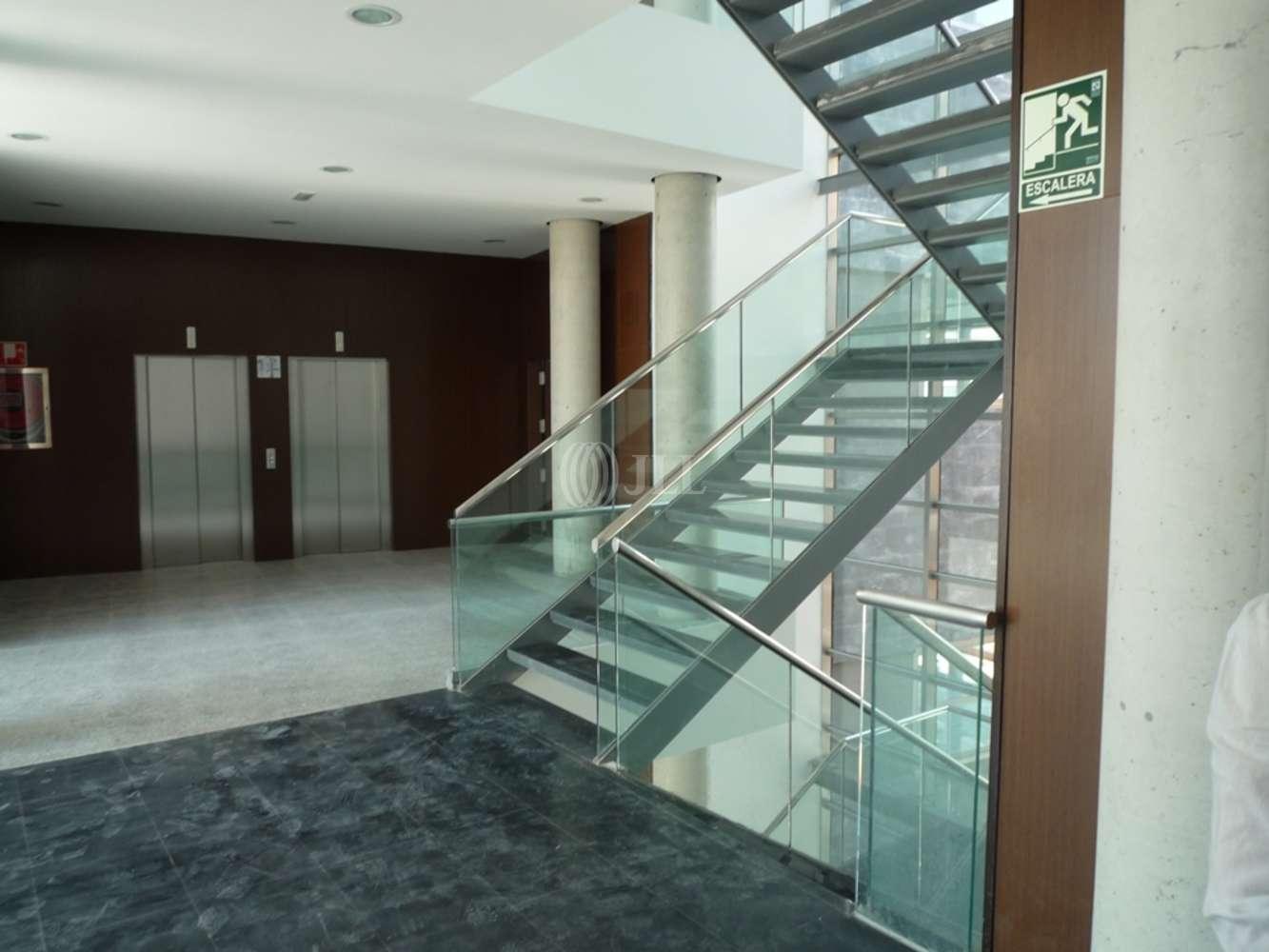 Oficina Alcobendas, 28100 - Campus Zen - 1633