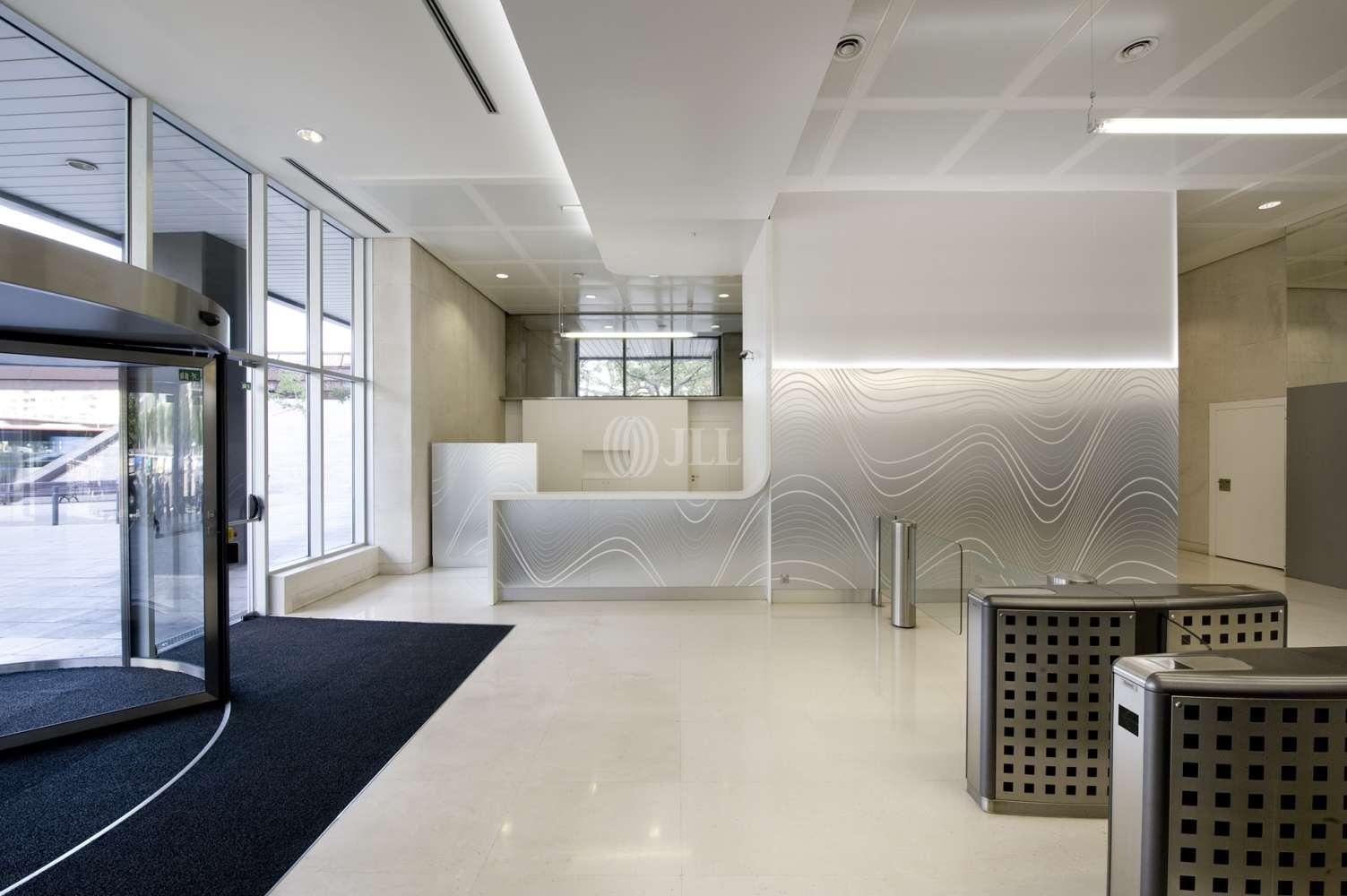 Oficina Barcelona, 08038 - Torre BCN