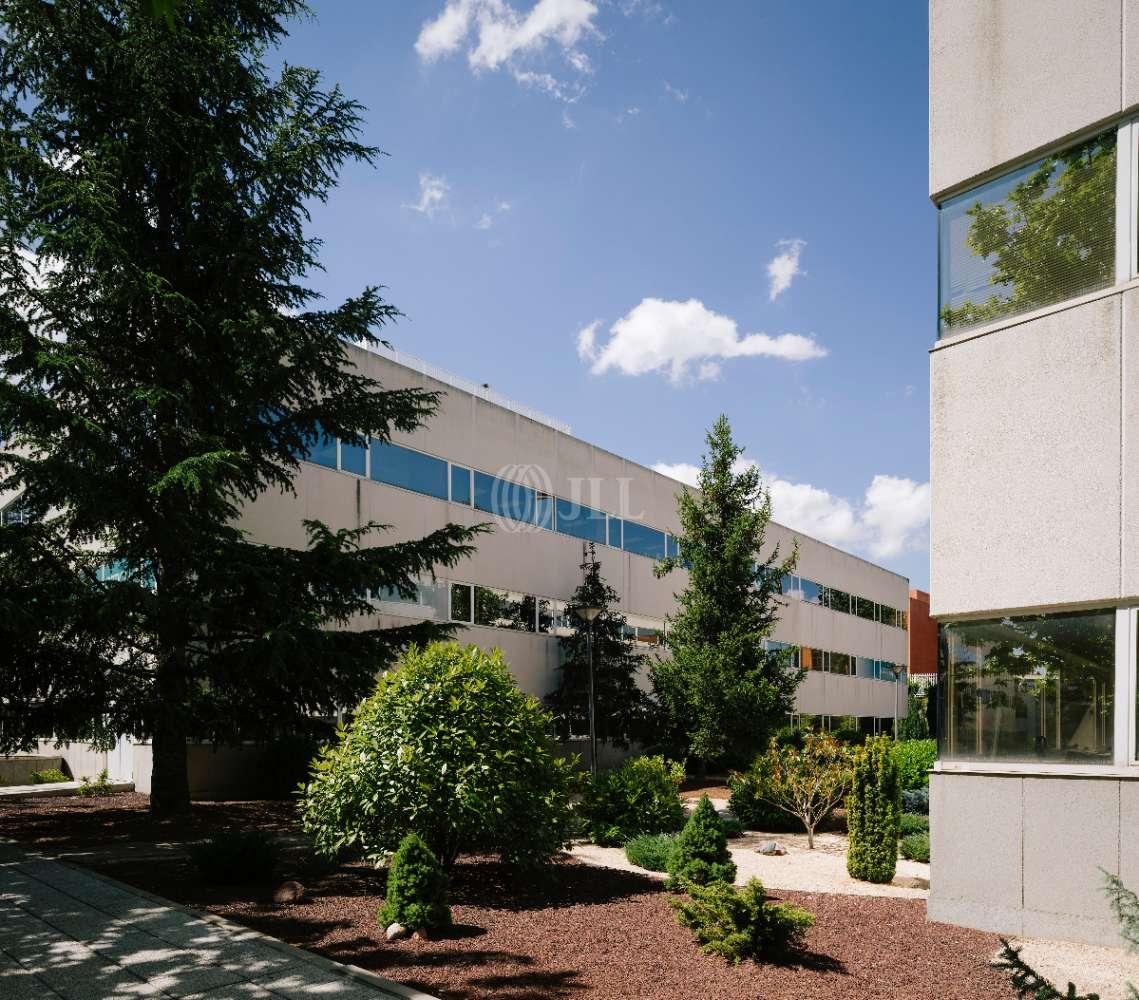 Oficina Tres cantos, 28760 - Euronova - Edificio 16 - 1820