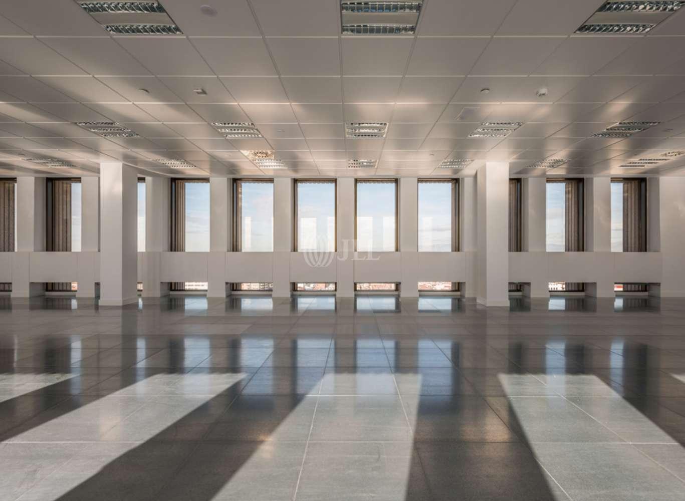 Oficina Madrid, 28046 - CUZCO IV - 1846
