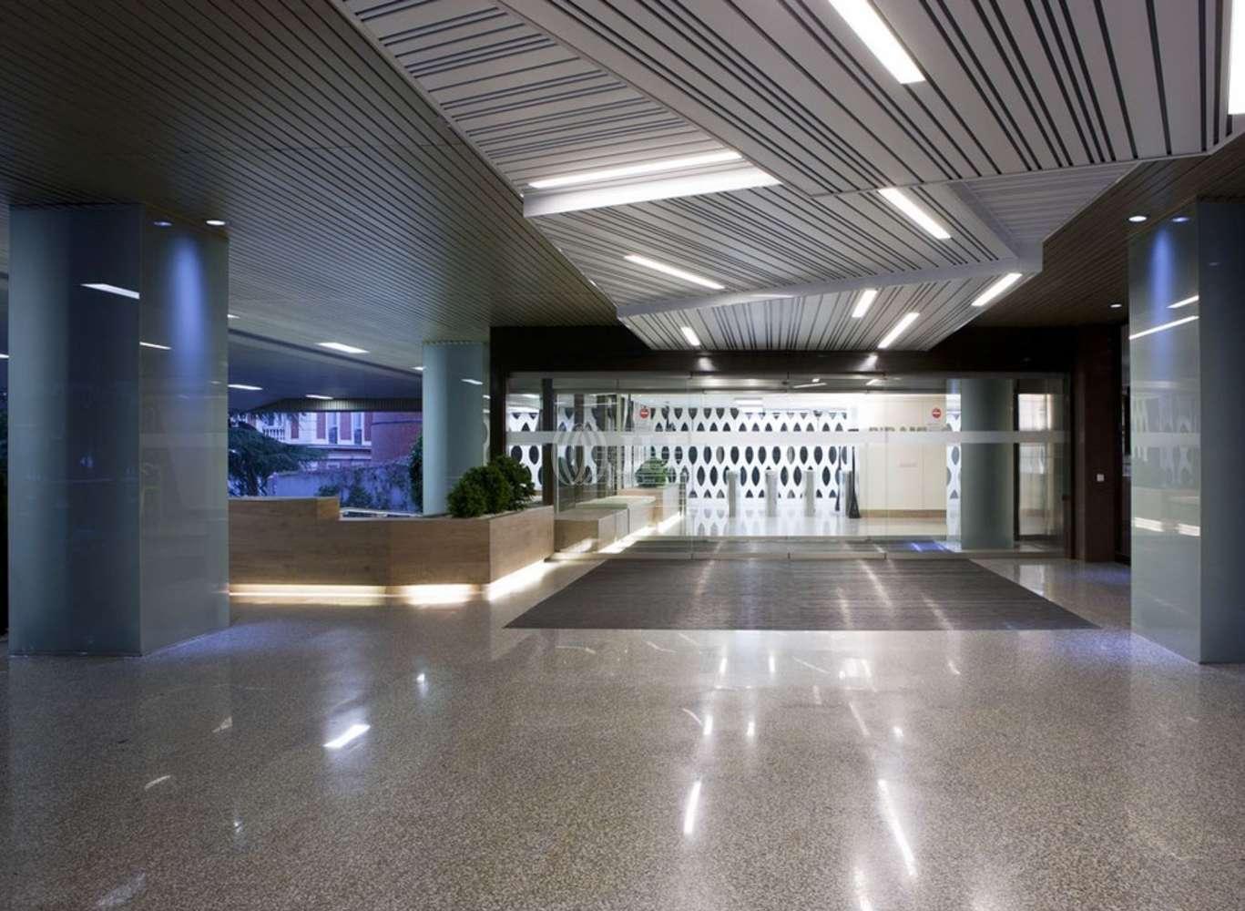 """Oficina Madrid, 28046 - Edificio """"PIRAMIDE"""""""