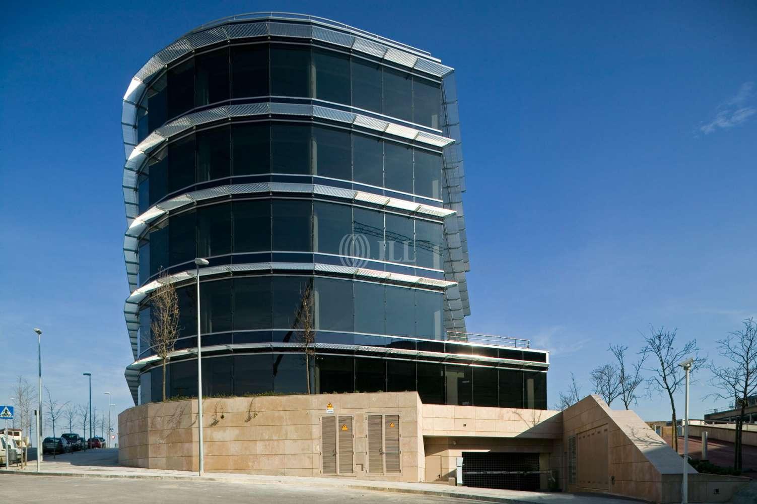 Oficina Sant cugat del vallès, 08174 - Edificio TCA - 2155