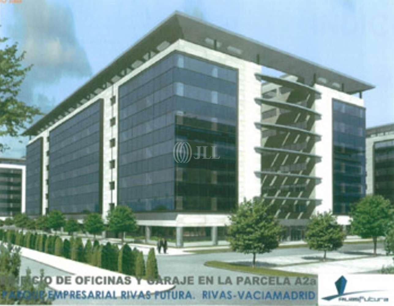 Oficina Sant cugat del vallès, 08174 - Edificio TCA - 2157