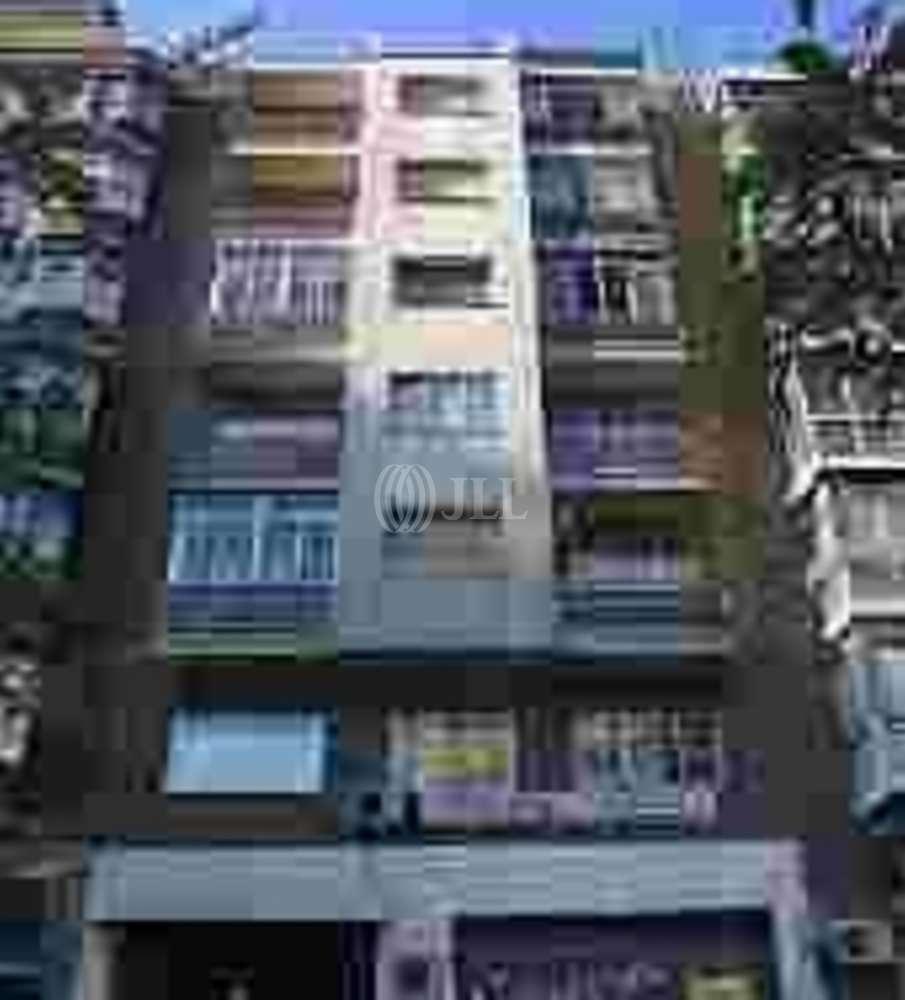 Oficina Madrid, 28037 - JULIAN CAMARILLO 53 - 2532