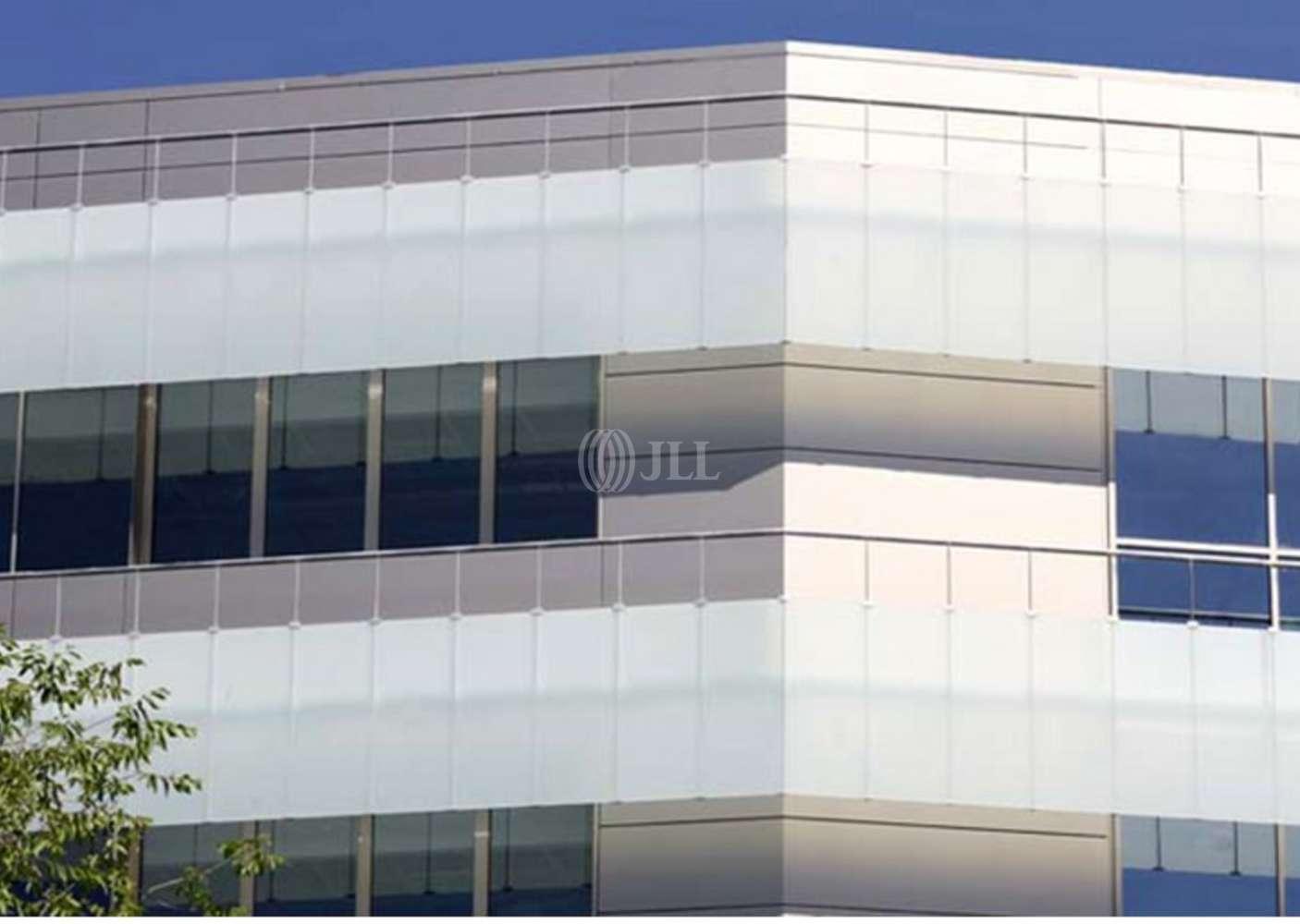 Oficina Madrid, 28037 - JULIAN CAMARILLO 53 - 2535
