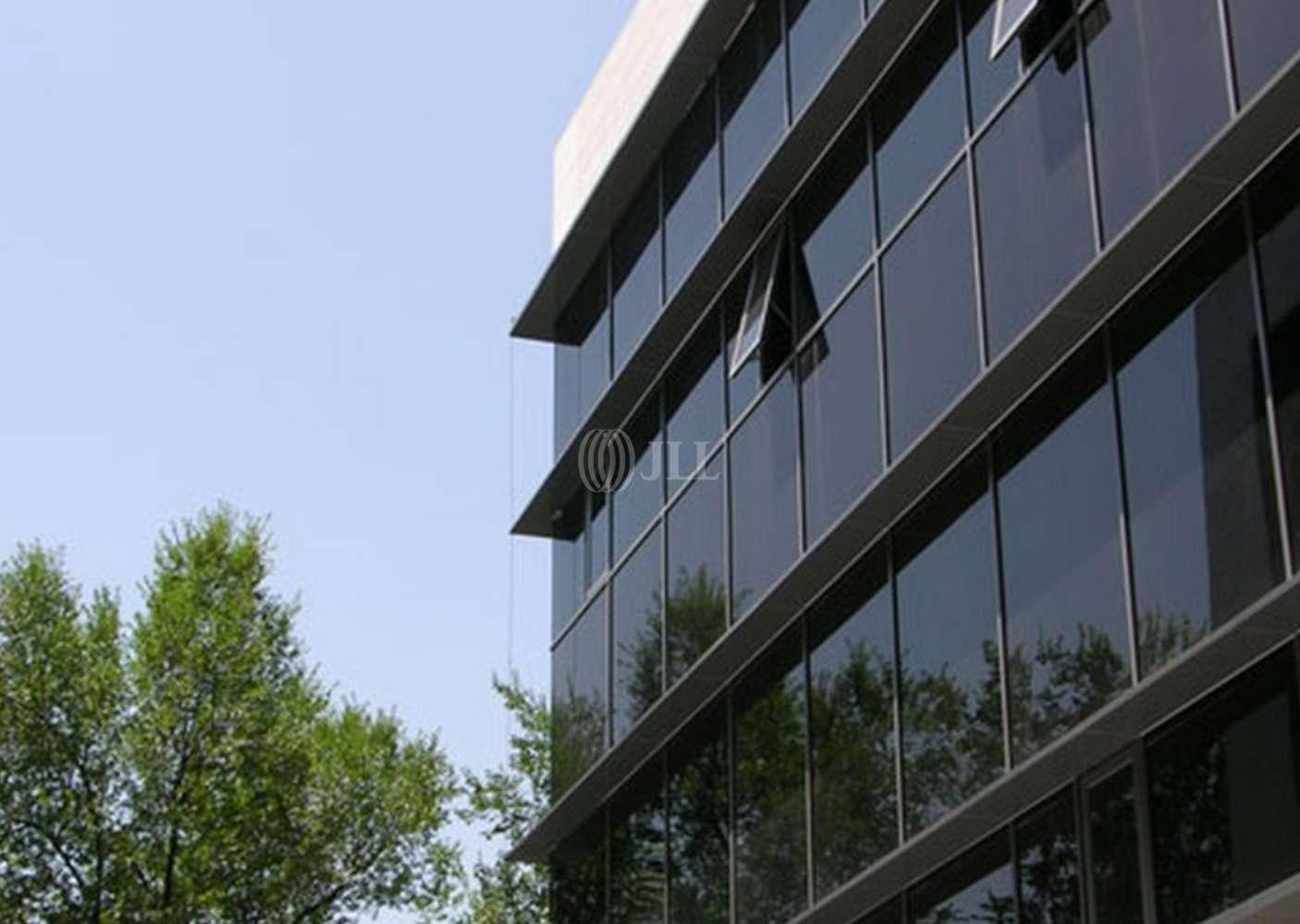 Oficina Madrid, 28037 - Edificio A - Wint Business Center - 2588
