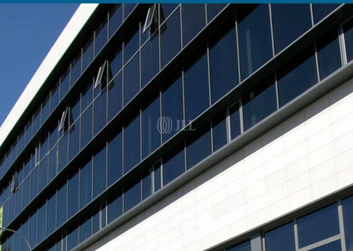 Oficina Madrid, 28037 - Edificio B - Wint Business Center - 2601