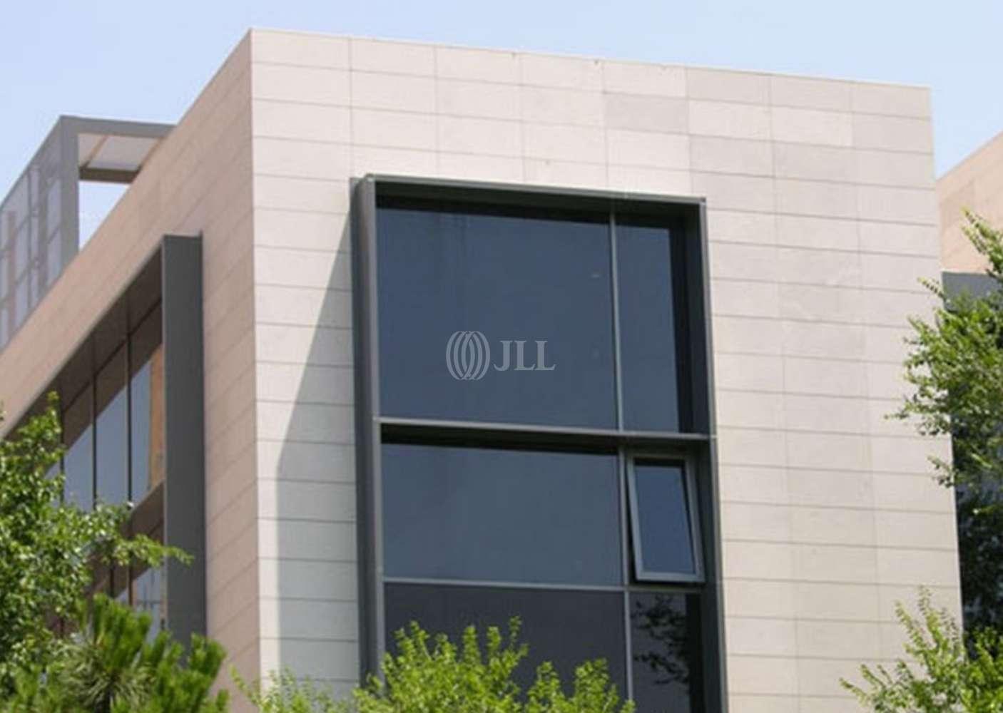 Oficina Madrid, 28037 - Edificio B - Wint Business Center - 2602