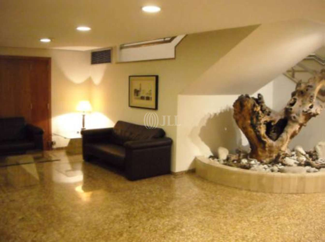 Oficina Bilbao, 48009 - IBAÑEZ DE BILBAO 28 - 2624