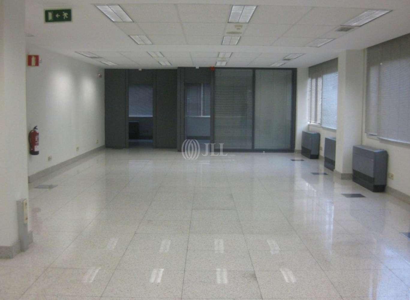 Oficina Iruña, 31008 - LA RIOJA 3 - 2631