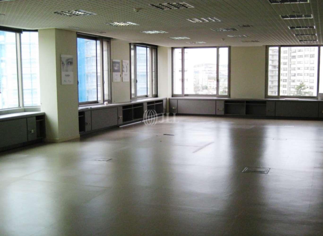 Oficina A coruña, 15008 - CRISTINO ALVAREZ 1